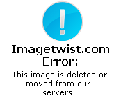 Black beauty Mayra Alexander half naked in the shower